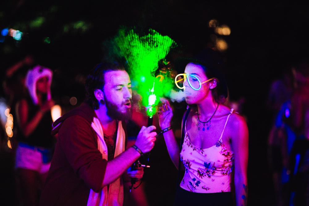 VOENA_SECRET_GARDEN_FESTIVAL_AUSTRALIA_CAMPING_2015-125.jpg