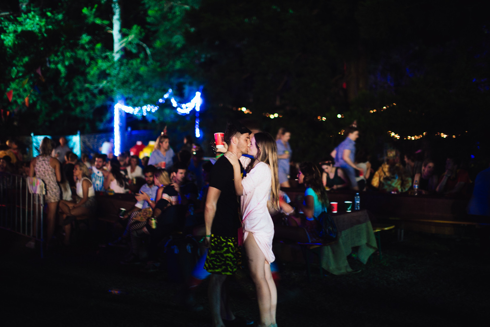 VOENA_SECRET_GARDEN_FESTIVAL_AUSTRALIA_CAMPING_2015-126.jpg