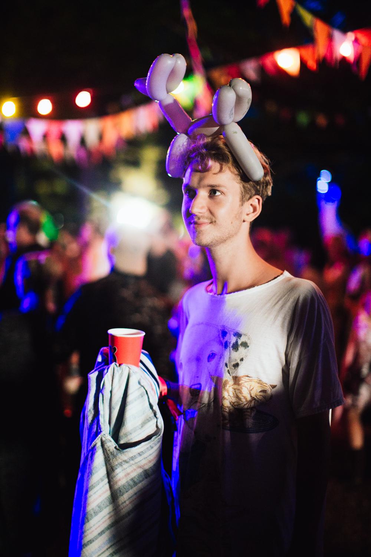 VOENA_SECRET_GARDEN_FESTIVAL_AUSTRALIA_CAMPING_2015-130.jpg