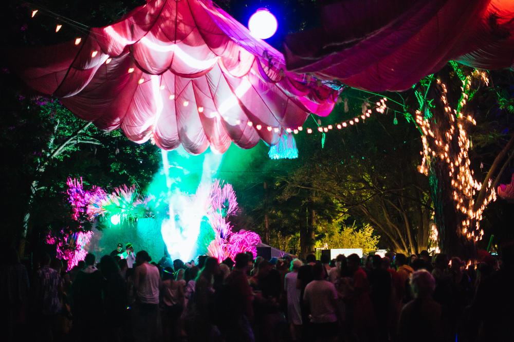 VOENA_SECRET_GARDEN_FESTIVAL_AUSTRALIA_CAMPING_2015-132.jpg