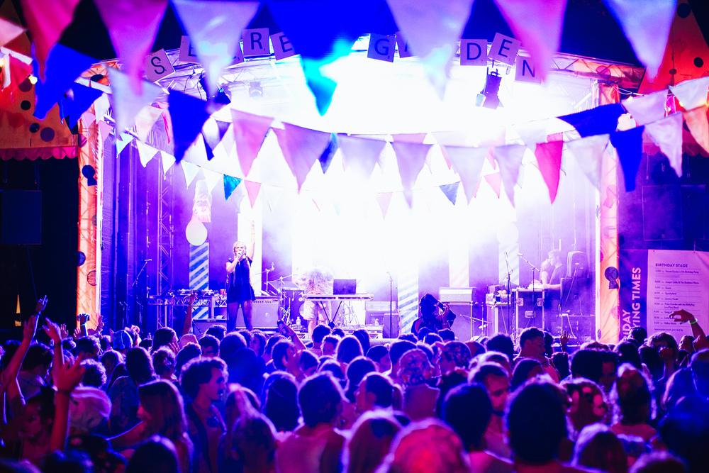 VOENA_SECRET_GARDEN_FESTIVAL_AUSTRALIA_CAMPING_2015-146.jpg