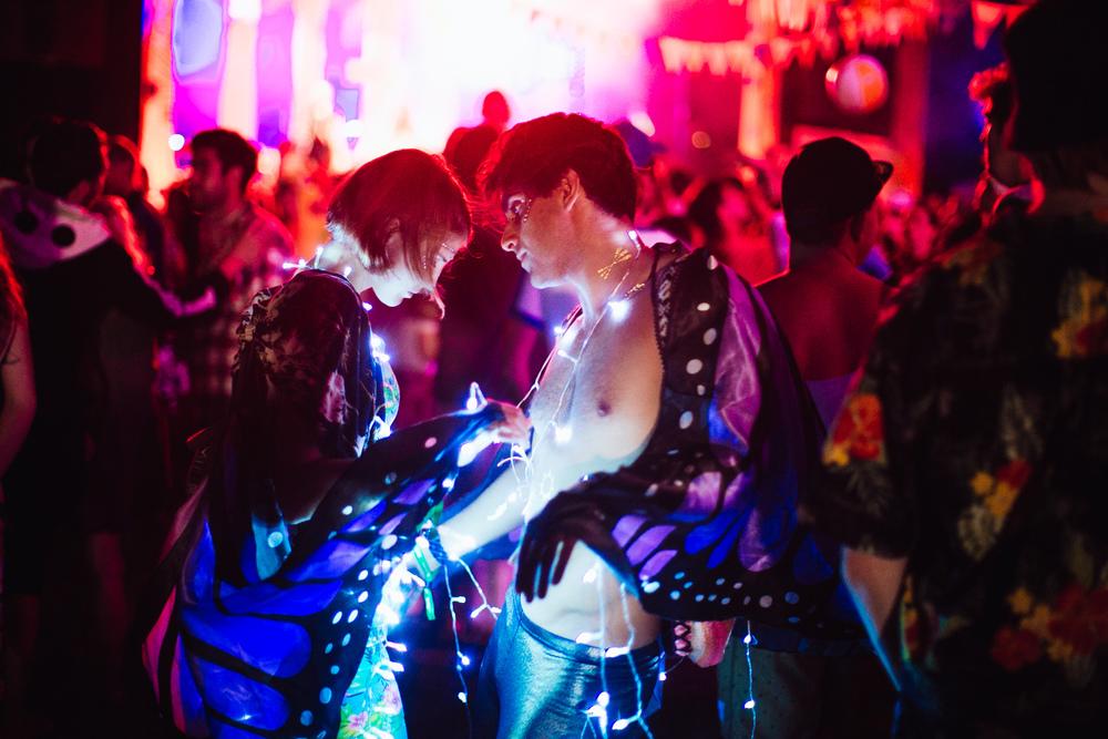 VOENA_SECRET_GARDEN_FESTIVAL_AUSTRALIA_CAMPING_2015-151.jpg