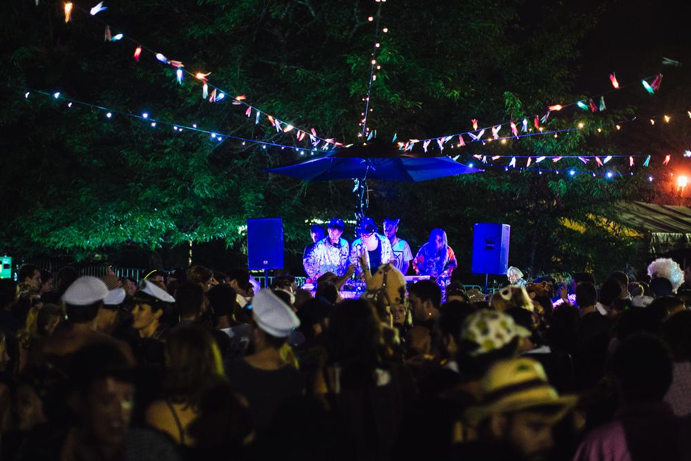 VOENA_SECRET_GARDEN_FESTIVAL_AUSTRALIA_CAMPING_2015-153.jpg