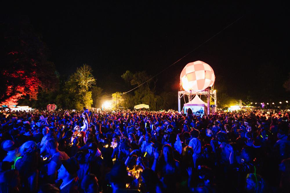 VOENA_SECRET_GARDEN_FESTIVAL_AUSTRALIA_CAMPING_2015-160.jpg