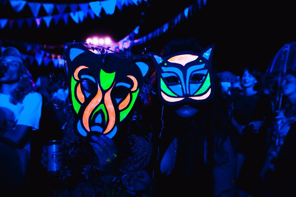 VOENA_SECRET_GARDEN_FESTIVAL_AUSTRALIA_CAMPING_2015-163.jpg