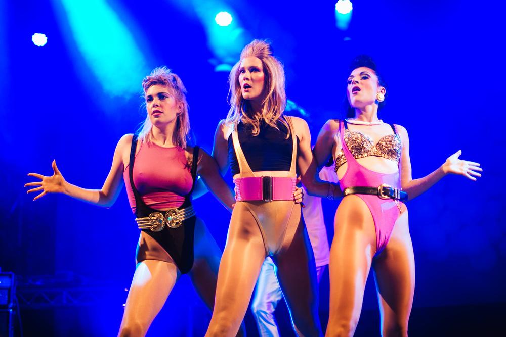 VOENA_SECRET_GARDEN_FESTIVAL_AUSTRALIA_CAMPING_2015-170.jpg
