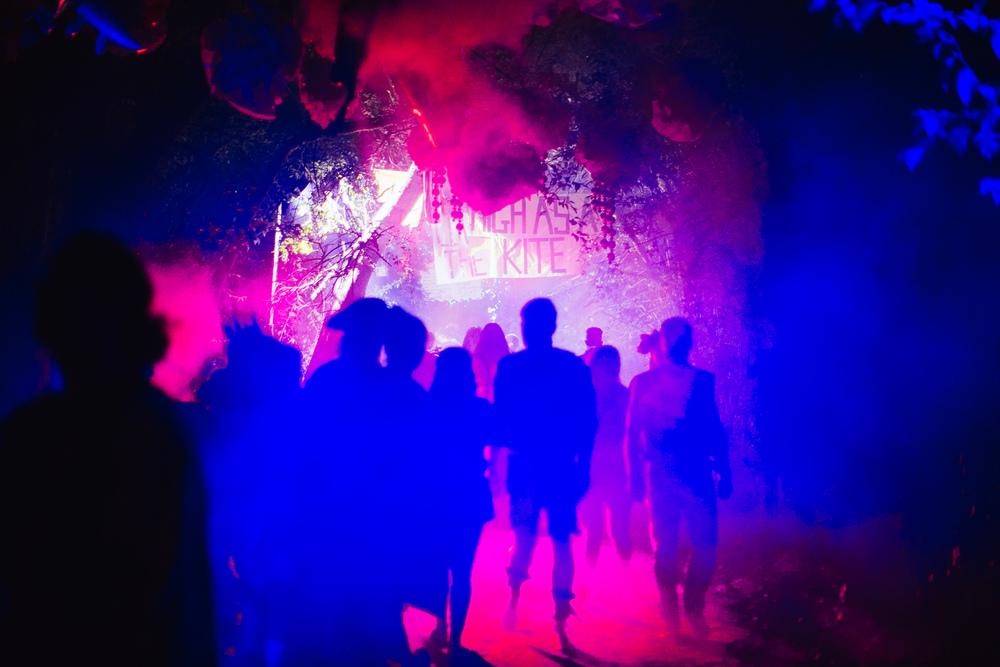 VOENA_SECRET_GARDEN_FESTIVAL_AUSTRALIA_CAMPING_2015-174.jpg