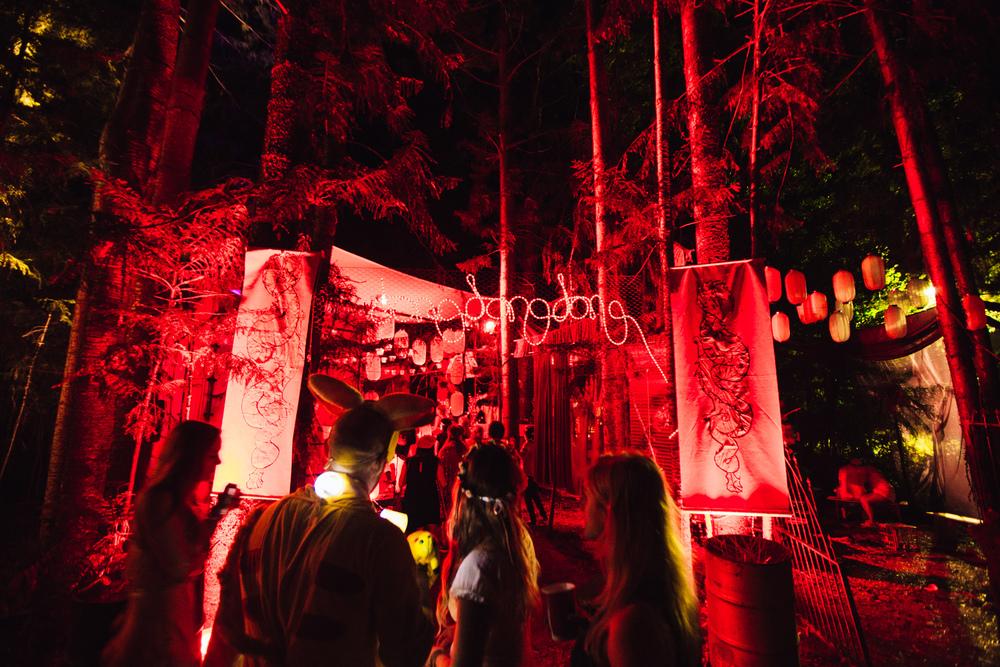 VOENA_SECRET_GARDEN_FESTIVAL_AUSTRALIA_CAMPING_2015-177.jpg
