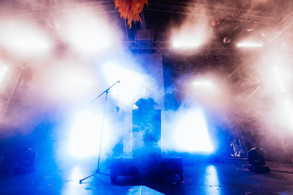 VOENA_SECRET_GARDEN_FESTIVAL_AUSTRALIA_CAMPING_2015-181.jpg