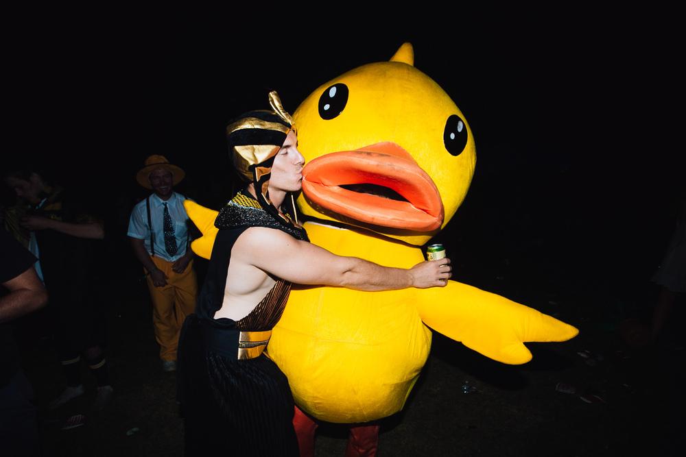 VOENA_SECRET_GARDEN_FESTIVAL_AUSTRALIA_CAMPING_2015-182.jpg