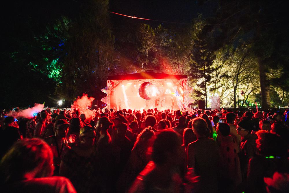 VOENA_SECRET_GARDEN_FESTIVAL_AUSTRALIA_CAMPING_2015-192.jpg