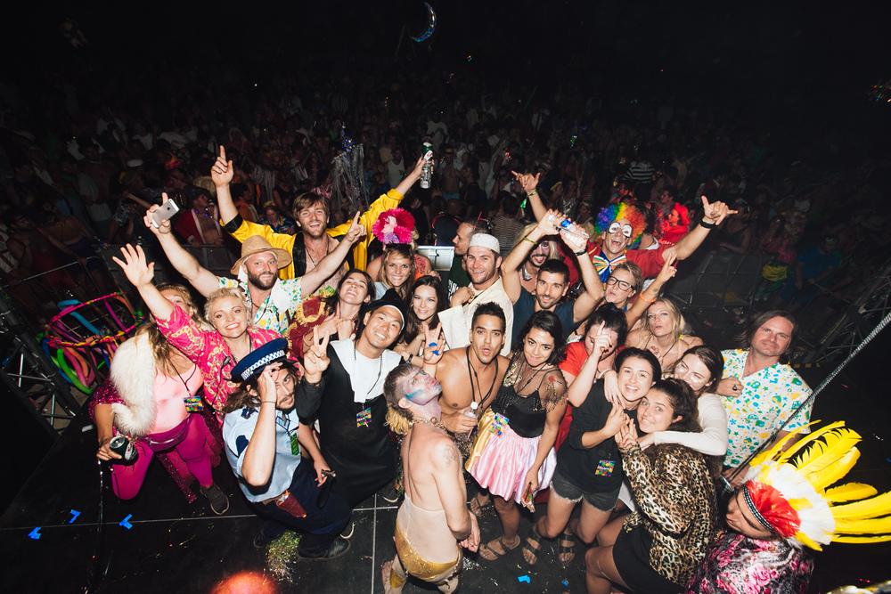 VOENA_SECRET_GARDEN_FESTIVAL_AUSTRALIA_CAMPING_2015-199.jpg