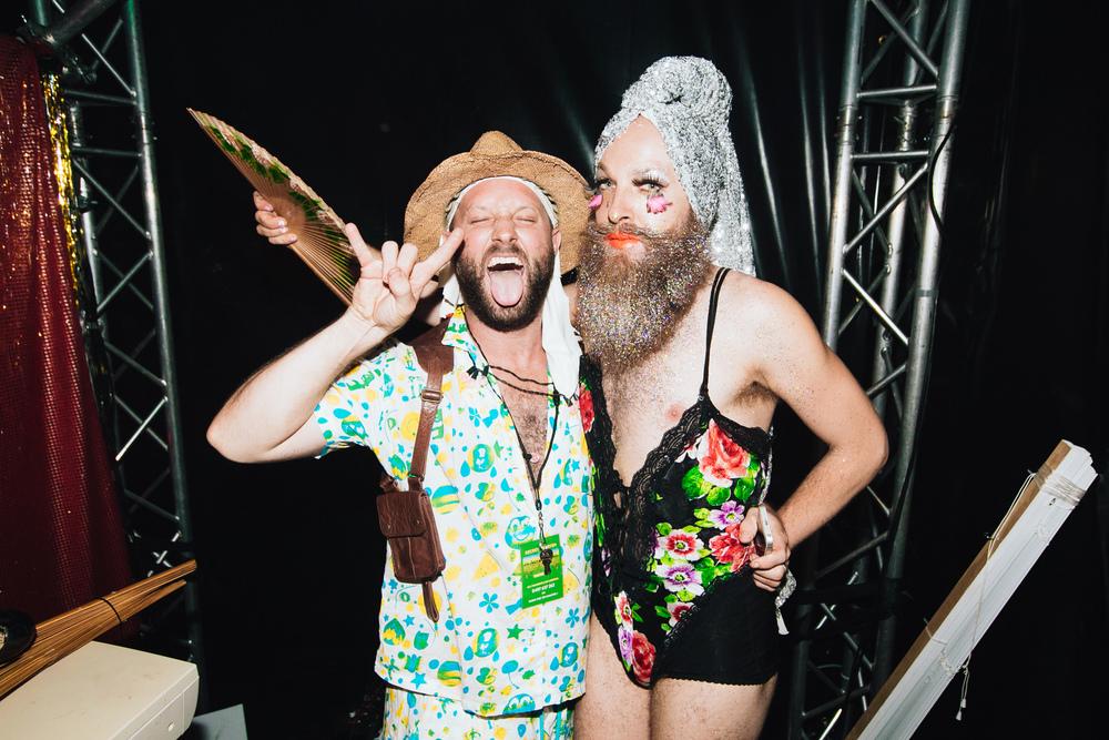 VOENA_SECRET_GARDEN_FESTIVAL_AUSTRALIA_CAMPING_2015-200.jpg