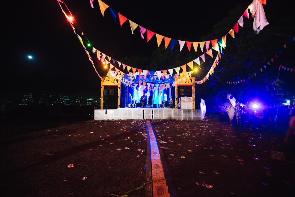 VOENA_SECRET_GARDEN_FESTIVAL_AUSTRALIA_CAMPING_2015-206.jpg