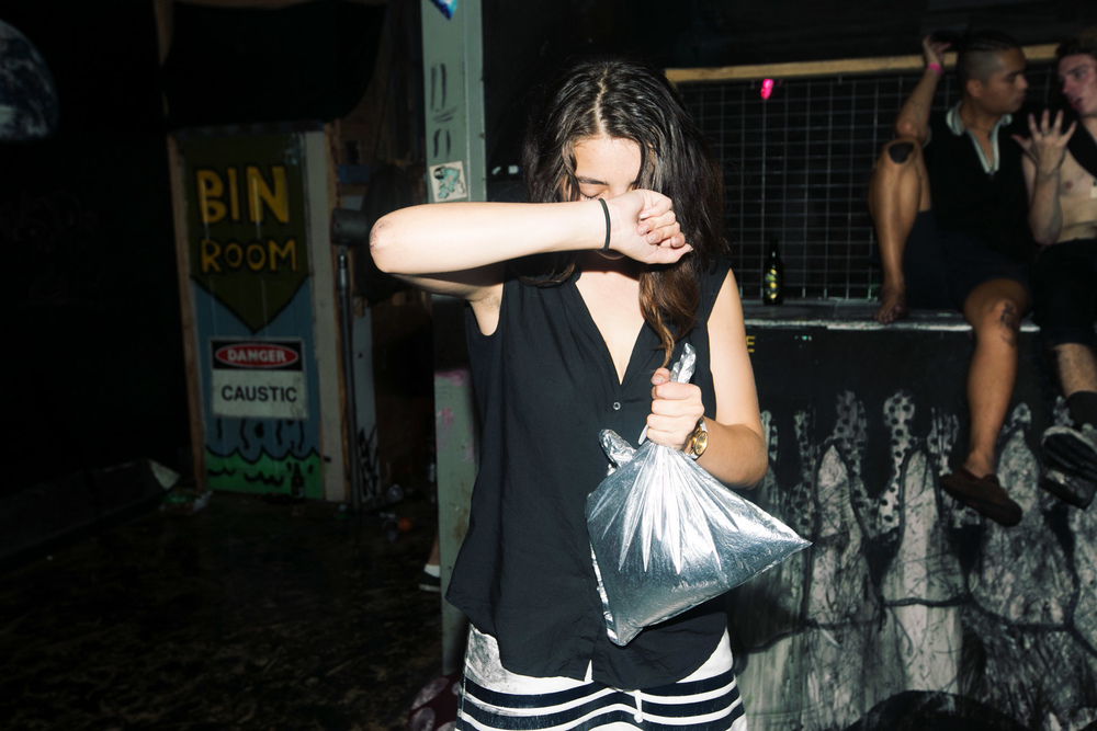 FLING_FLING_FLOW-FI_SYDNEY_VOENA_FASHION_WAREHOUSE_PARTY_FLUX-73.jpg