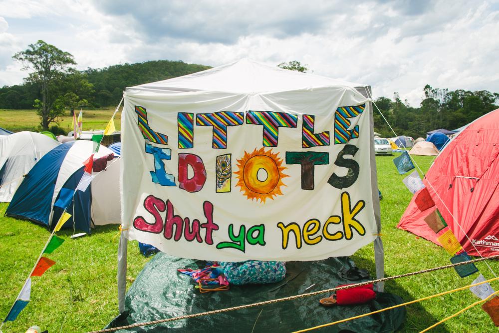 VOENA_SUBSONIC_2014_SYDNEY_AUSTRALIA_FESTIVAL_DOOF_CAMPING_BOUTIQUE-4.jpg