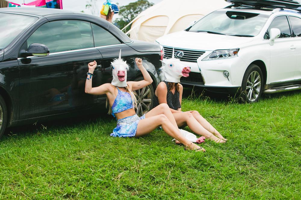 VOENA_SUBSONIC_2014_SYDNEY_AUSTRALIA_FESTIVAL_DOOF_CAMPING_BOUTIQUE-7.jpg