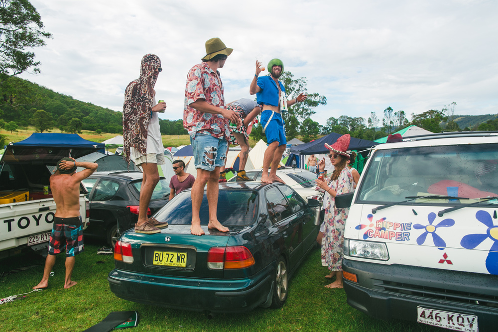 VOENA_SUBSONIC_2014_SYDNEY_AUSTRALIA_FESTIVAL_DOOF_CAMPING_BOUTIQUE-12.jpg