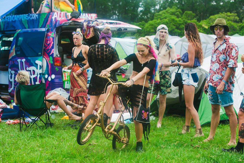 VOENA_SUBSONIC_2014_SYDNEY_AUSTRALIA_FESTIVAL_DOOF_CAMPING_BOUTIQUE-11.jpg