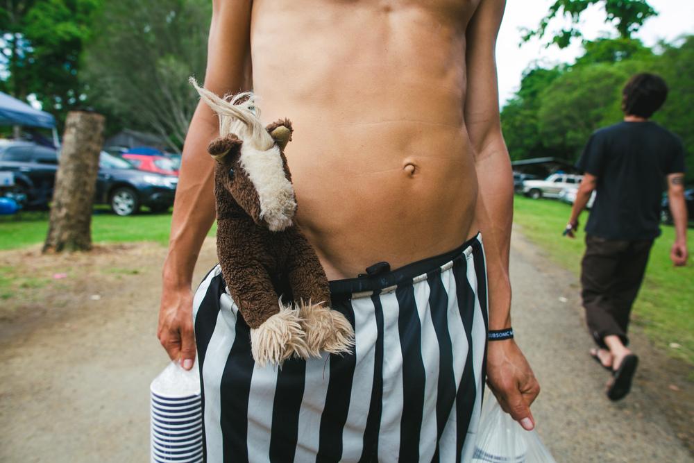 VOENA_SUBSONIC_2014_SYDNEY_AUSTRALIA_FESTIVAL_DOOF_CAMPING_BOUTIQUE-14.jpg