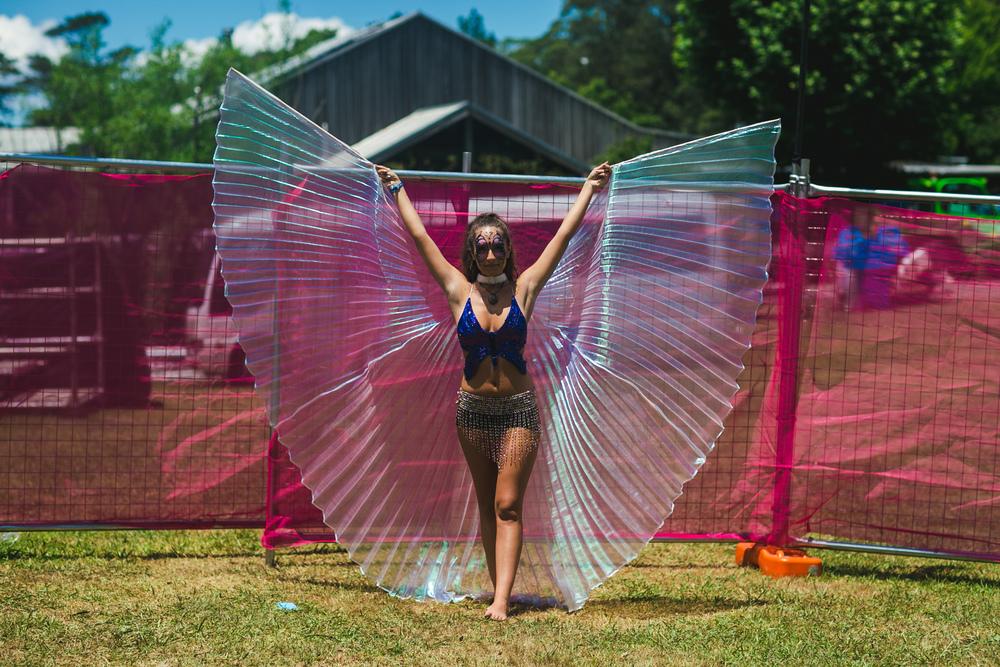 VOENA_SUBSONIC_2014_SYDNEY_AUSTRALIA_FESTIVAL_DOOF_CAMPING_BOUTIQUE-17.jpg