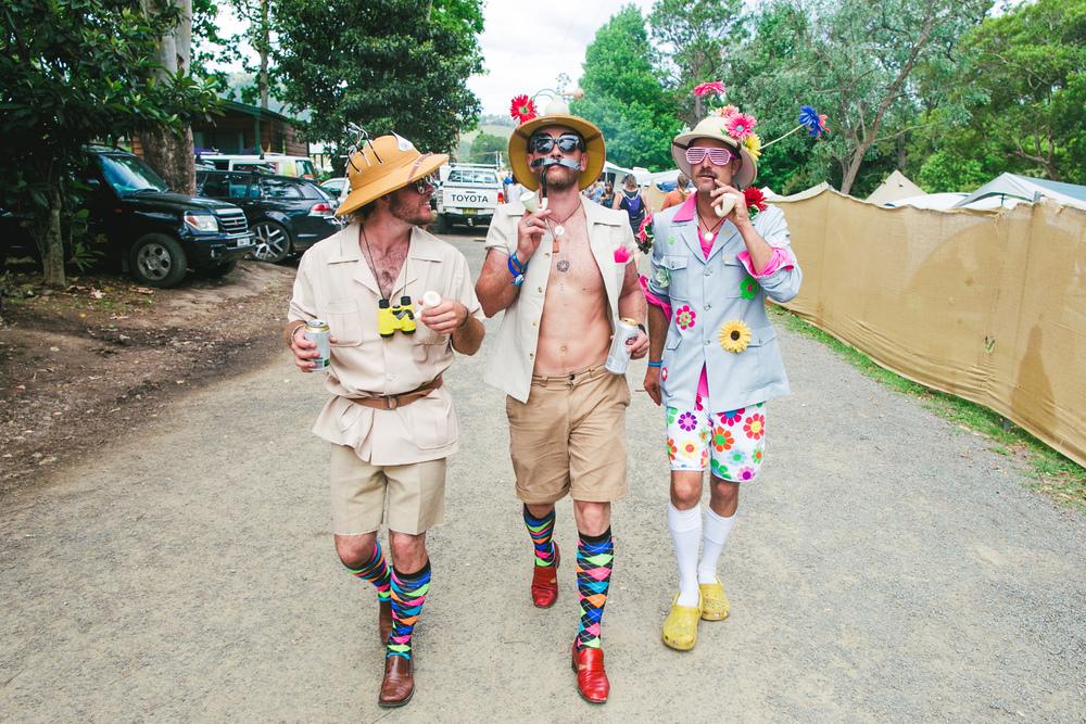 VOENA_SUBSONIC_2014_SYDNEY_AUSTRALIA_FESTIVAL_DOOF_CAMPING_BOUTIQUE-19.jpg