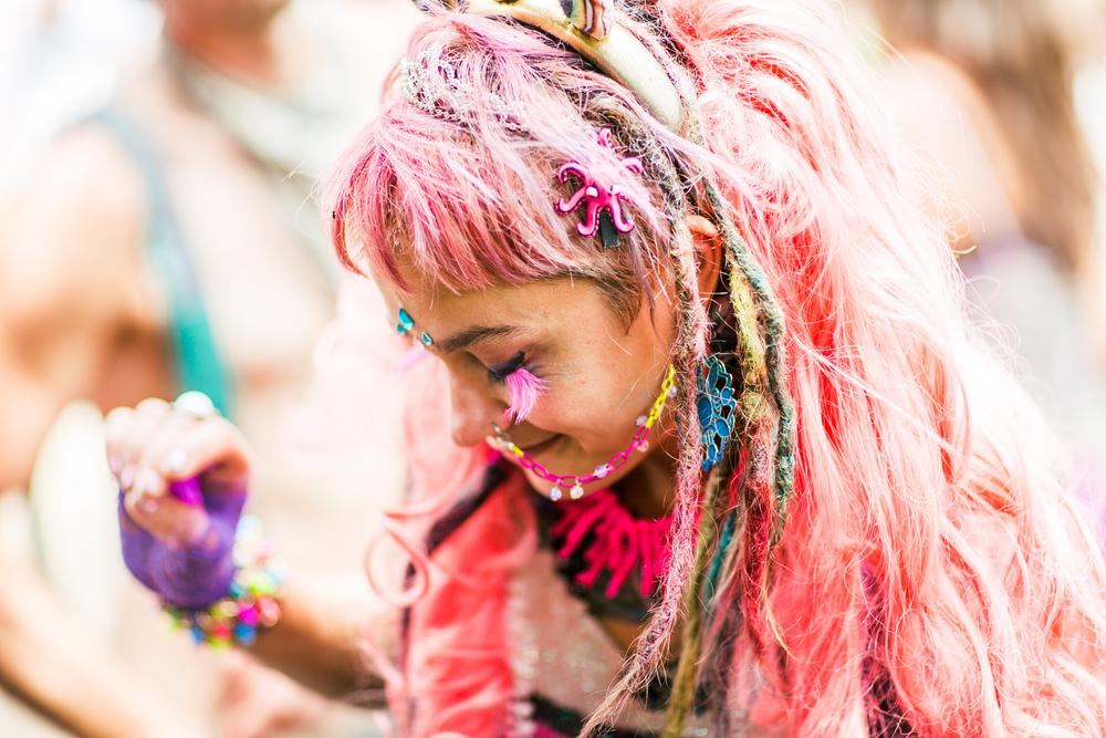 VOENA_SUBSONIC_2014_SYDNEY_AUSTRALIA_FESTIVAL_DOOF_CAMPING_BOUTIQUE-36.jpg