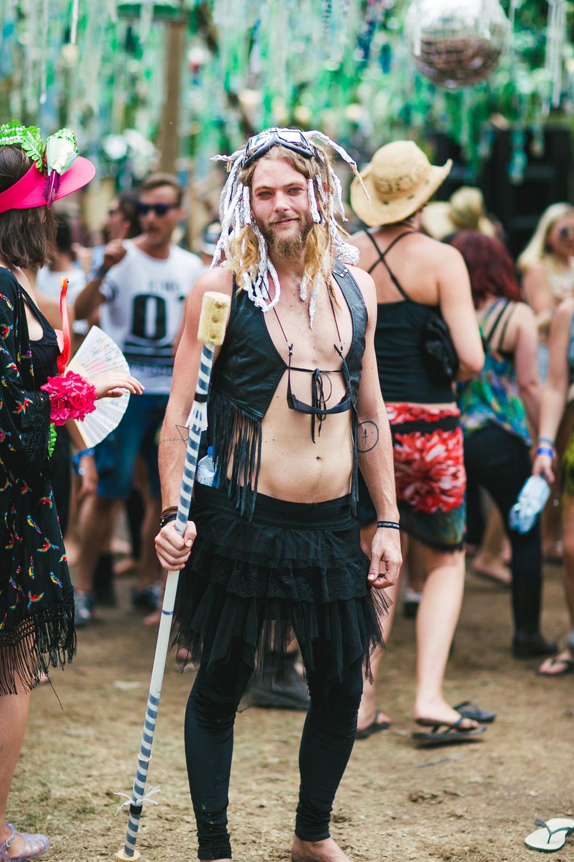 VOENA_SUBSONIC_2014_SYDNEY_AUSTRALIA_FESTIVAL_DOOF_CAMPING_BOUTIQUE-41.jpg