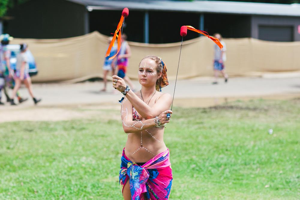 VOENA_SUBSONIC_2014_SYDNEY_AUSTRALIA_FESTIVAL_DOOF_CAMPING_BOUTIQUE-43.jpg