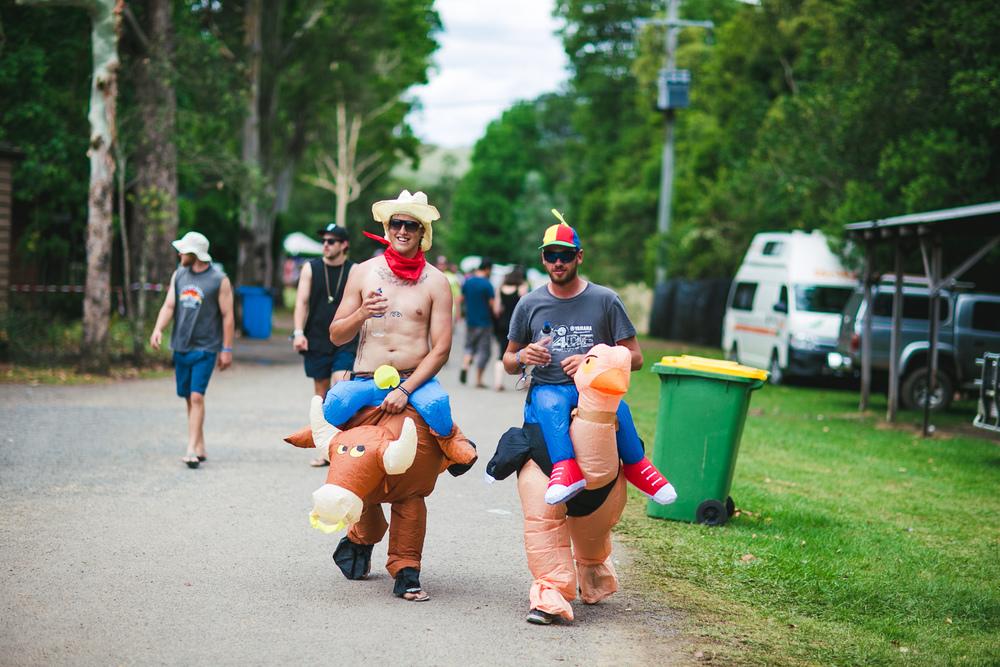 VOENA_SUBSONIC_2014_SYDNEY_AUSTRALIA_FESTIVAL_DOOF_CAMPING_BOUTIQUE-48.jpg
