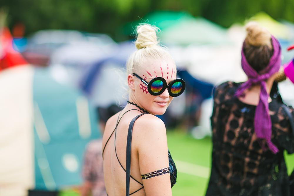 VOENA_SUBSONIC_2014_SYDNEY_AUSTRALIA_FESTIVAL_DOOF_CAMPING_BOUTIQUE-53.jpg