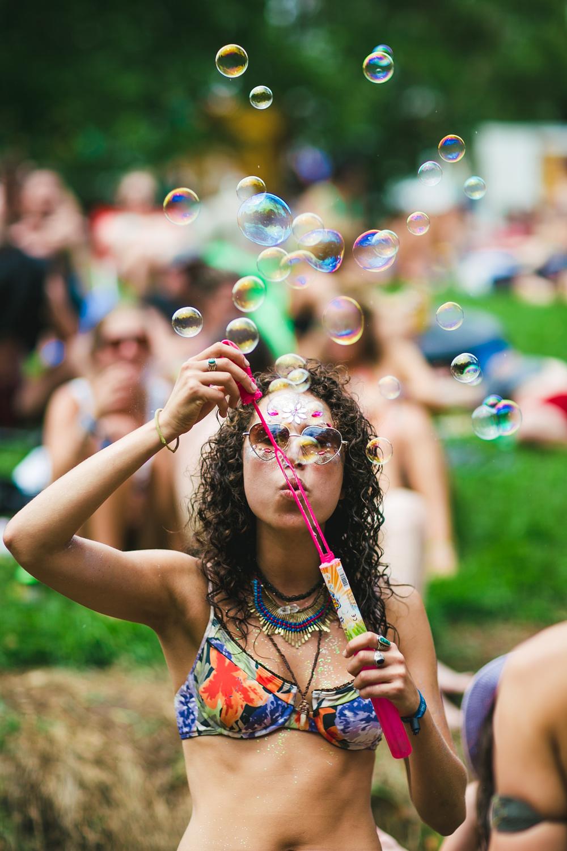 VOENA_SUBSONIC_2014_SYDNEY_AUSTRALIA_FESTIVAL_DOOF_CAMPING_BOUTIQUE-60.jpg