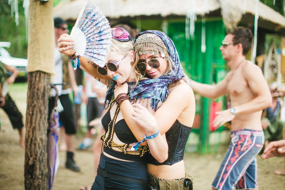 VOENA_SUBSONIC_2014_SYDNEY_AUSTRALIA_FESTIVAL_DOOF_CAMPING_BOUTIQUE-72.jpg