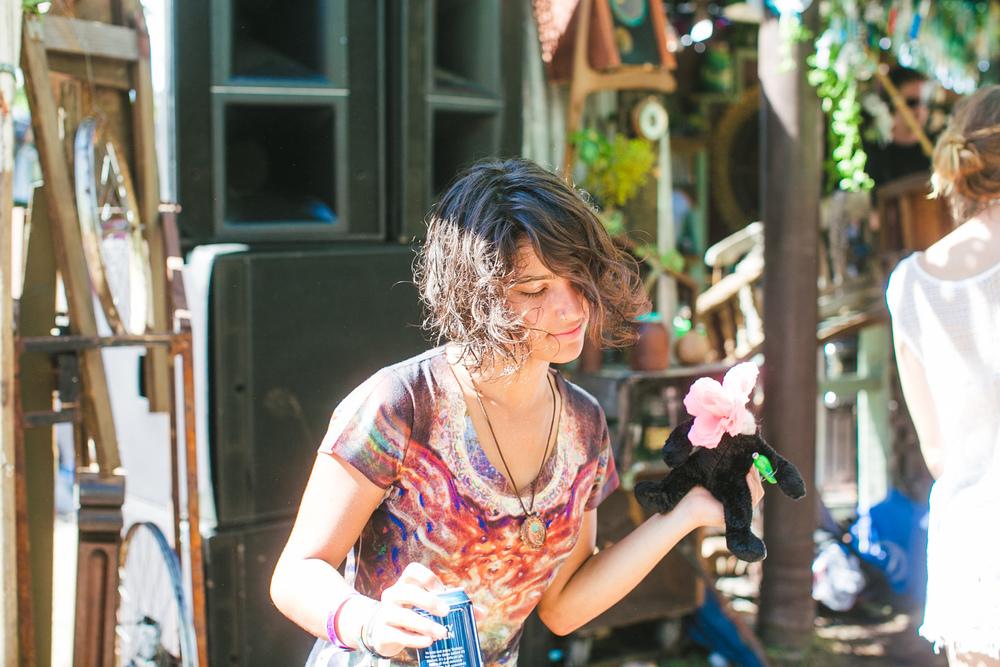 VOENA_SUBSONIC_2014_SYDNEY_AUSTRALIA_FESTIVAL_DOOF_CAMPING_BOUTIQUE-81.jpg