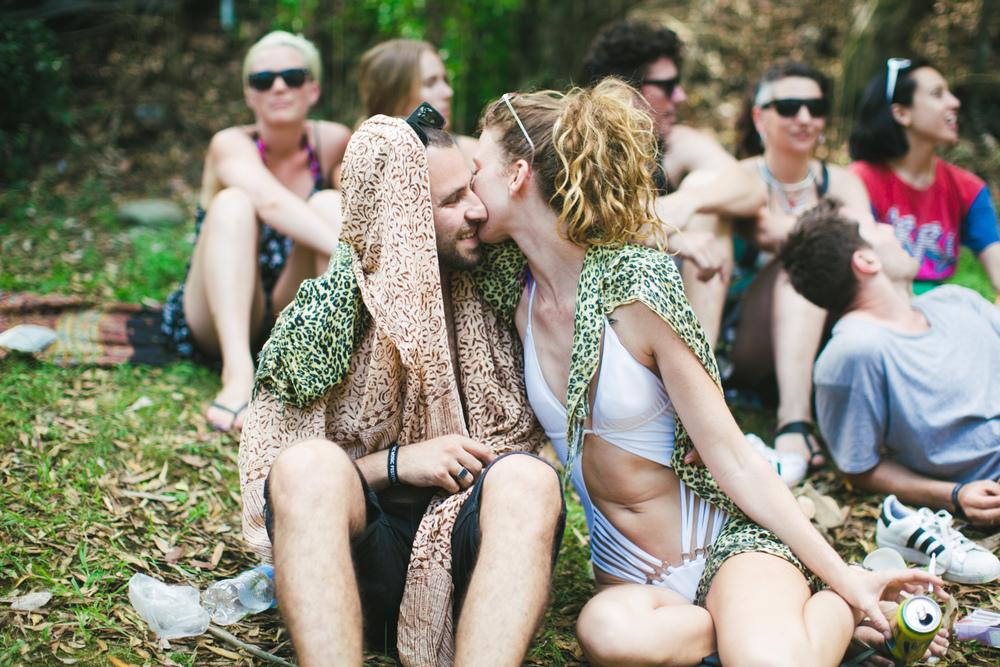 VOENA_SUBSONIC_2014_SYDNEY_AUSTRALIA_FESTIVAL_DOOF_CAMPING_BOUTIQUE-87.jpg