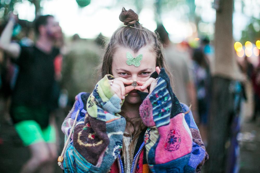 VOENA_SUBSONIC_2014_SYDNEY_AUSTRALIA_FESTIVAL_DOOF_CAMPING_BOUTIQUE-88.jpg