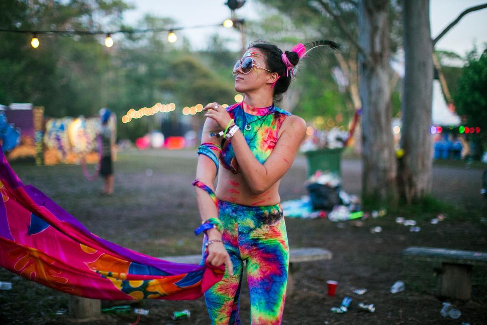 VOENA_SUBSONIC_2014_SYDNEY_AUSTRALIA_FESTIVAL_DOOF_CAMPING_BOUTIQUE-90.jpg