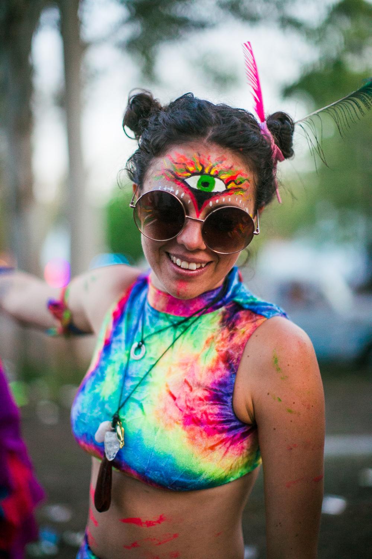 VOENA_SUBSONIC_2014_SYDNEY_AUSTRALIA_FESTIVAL_DOOF_CAMPING_BOUTIQUE-91.jpg