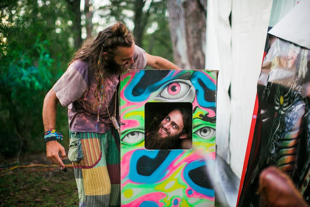 VOENA_SUBSONIC_2014_SYDNEY_AUSTRALIA_FESTIVAL_DOOF_CAMPING_BOUTIQUE-93.jpg