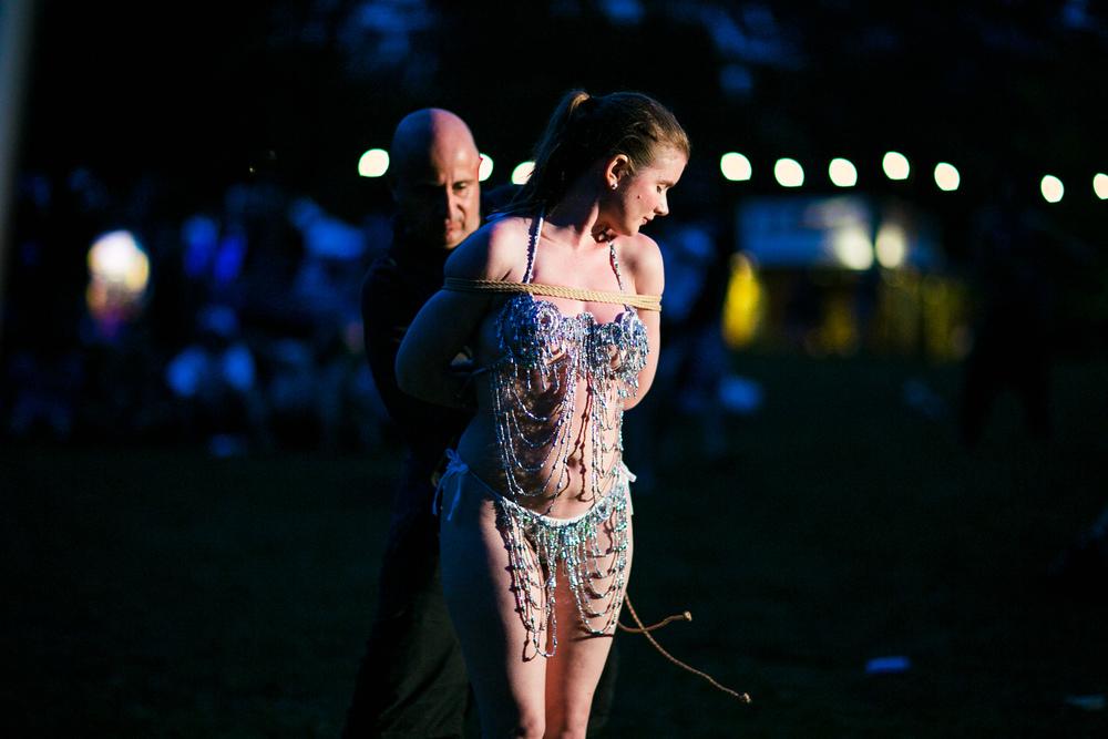 VOENA_SUBSONIC_2014_SYDNEY_AUSTRALIA_FESTIVAL_DOOF_CAMPING_BOUTIQUE-100.jpg