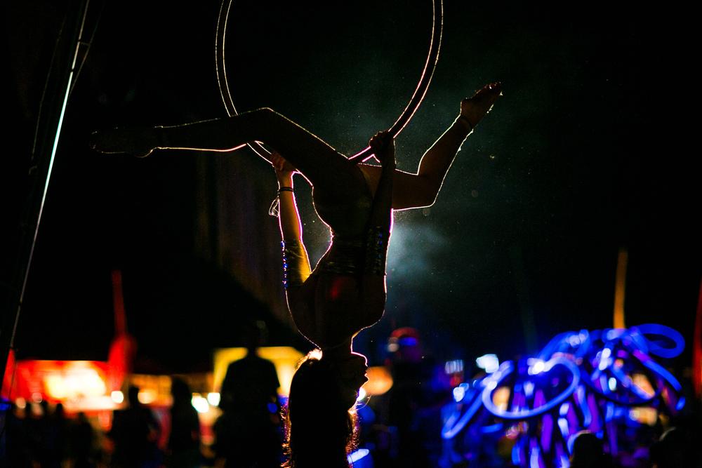 VOENA_SUBSONIC_2014_SYDNEY_AUSTRALIA_FESTIVAL_DOOF_CAMPING_BOUTIQUE-102.jpg