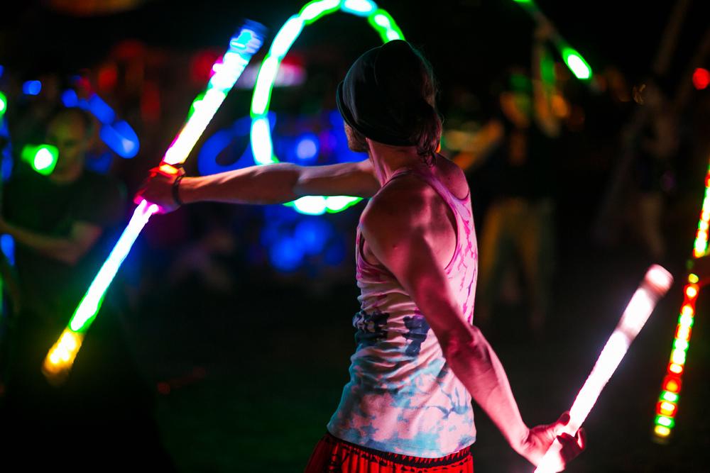 VOENA_SUBSONIC_2014_SYDNEY_AUSTRALIA_FESTIVAL_DOOF_CAMPING_BOUTIQUE-107.jpg