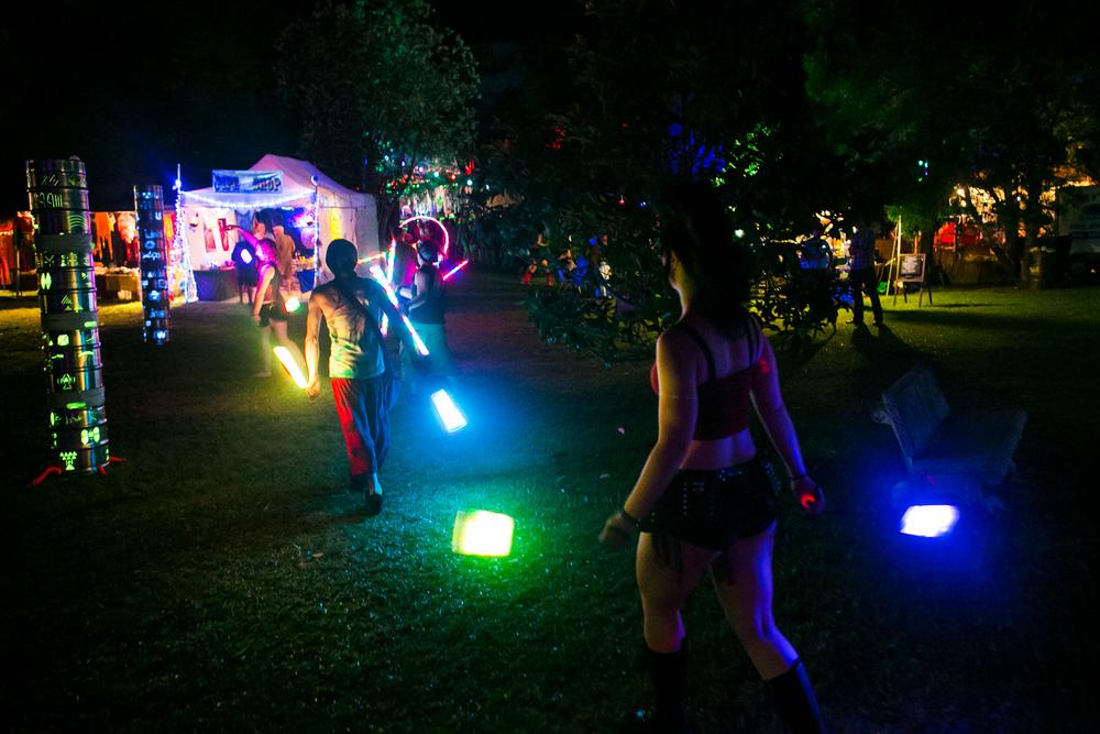 VOENA_SUBSONIC_2014_SYDNEY_AUSTRALIA_FESTIVAL_DOOF_CAMPING_BOUTIQUE-106.jpg