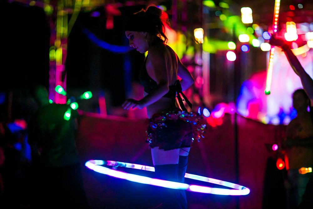 VOENA_SUBSONIC_2014_SYDNEY_AUSTRALIA_FESTIVAL_DOOF_CAMPING_BOUTIQUE-108.jpg