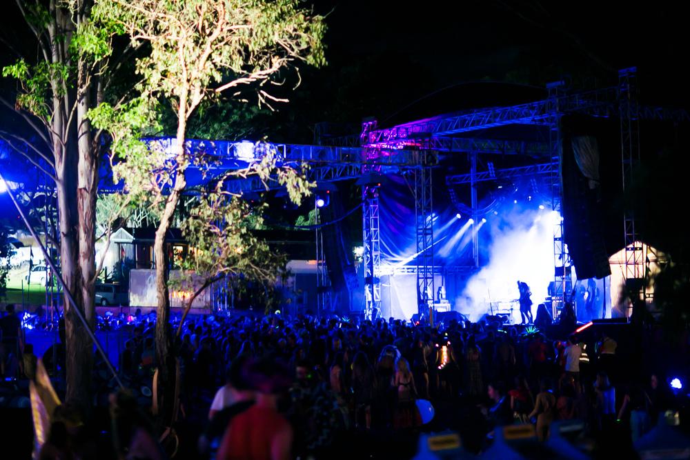 VOENA_SUBSONIC_2014_SYDNEY_AUSTRALIA_FESTIVAL_DOOF_CAMPING_BOUTIQUE-110.jpg