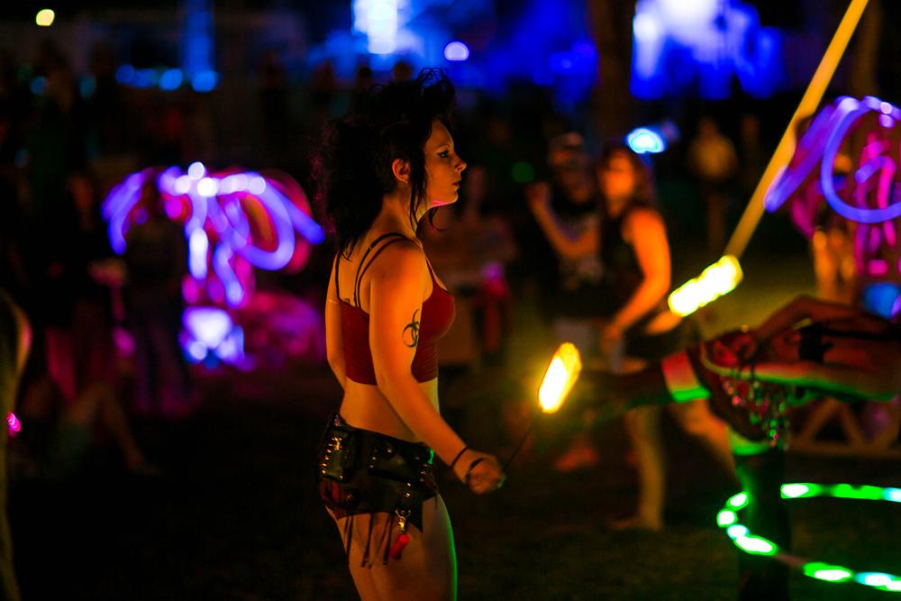 VOENA_SUBSONIC_2014_SYDNEY_AUSTRALIA_FESTIVAL_DOOF_CAMPING_BOUTIQUE-109.jpg