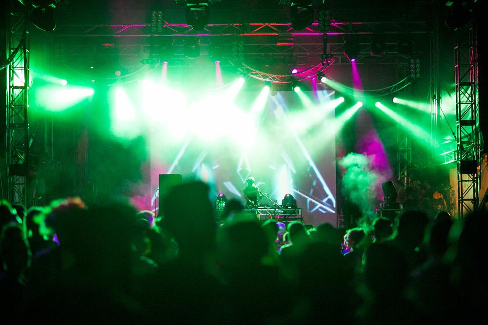 VOENA_SUBSONIC_2014_SYDNEY_AUSTRALIA_FESTIVAL_DOOF_CAMPING_BOUTIQUE-111.jpg