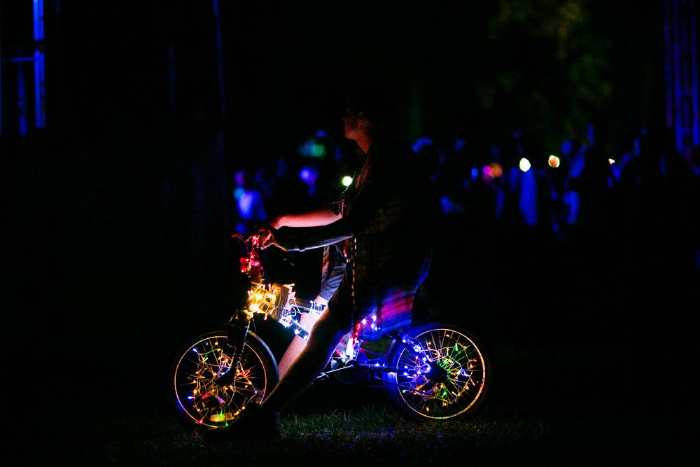 VOENA_SUBSONIC_2014_SYDNEY_AUSTRALIA_FESTIVAL_DOOF_CAMPING_BOUTIQUE-114.jpg