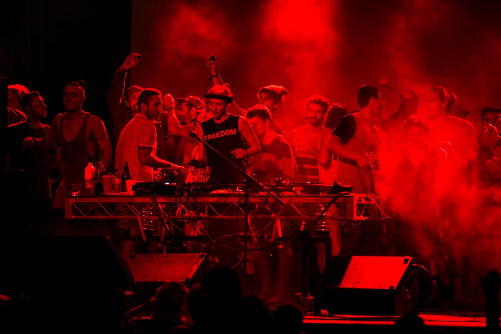 VOENA_SUBSONIC_2014_SYDNEY_AUSTRALIA_FESTIVAL_DOOF_CAMPING_BOUTIQUE-113.jpg