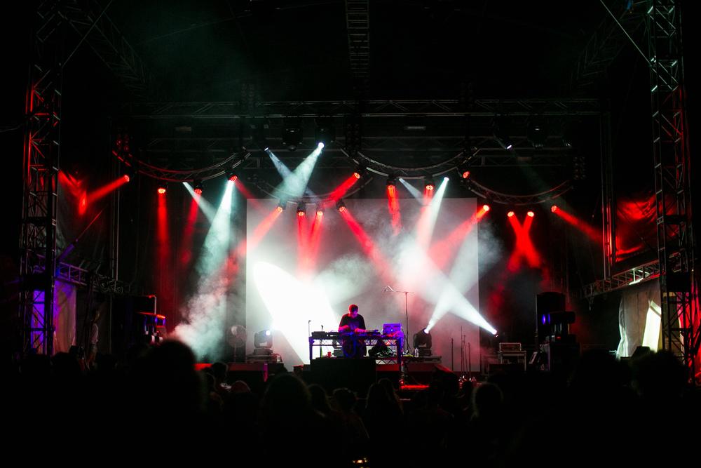 VOENA_SUBSONIC_2014_SYDNEY_AUSTRALIA_FESTIVAL_DOOF_CAMPING_BOUTIQUE-120.jpg